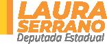 Laura Serrano